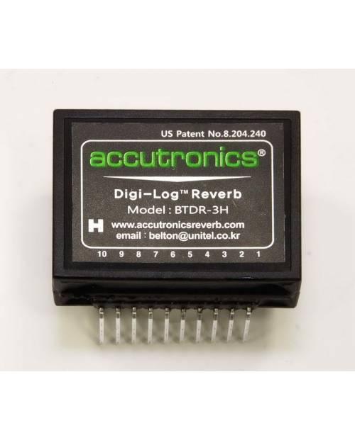 Modulo Accutronics BTDR-2HL