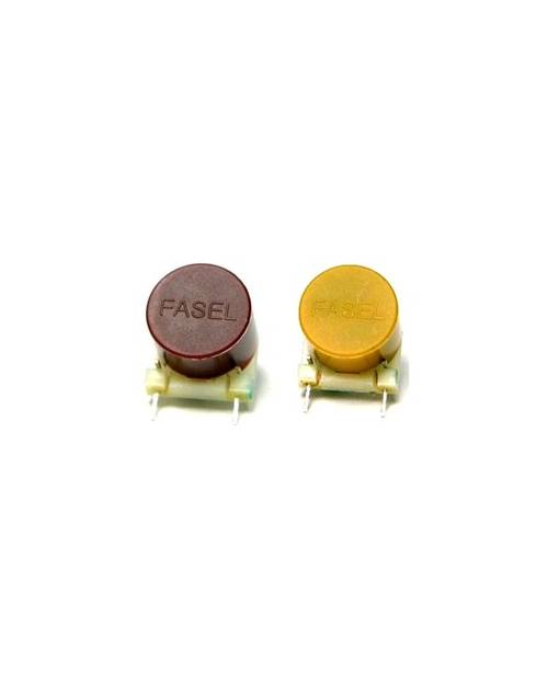 Inductor Fasel