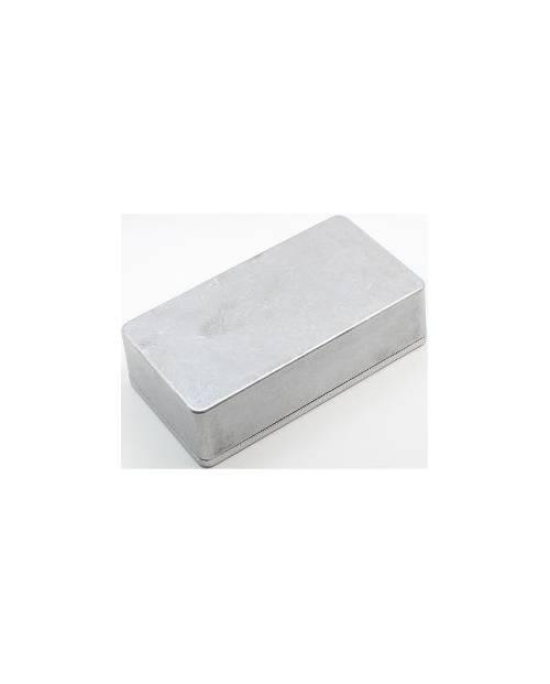 Caja de aluminio inyectado 1590B
