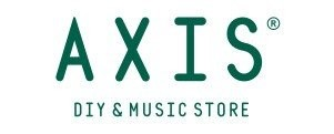 Axis DIY & Music Store